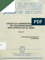 Casos en administración de organizaciones.pdf