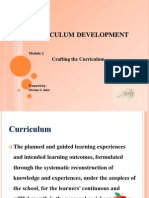 curriculumdevelopment ppt