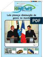 Bio News 2