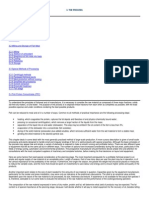 General Process and Equipment for Fish meal and FIsh oil.docx