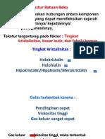 32672817 Petrografi Geologi Sttnas