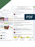 facebook mairie bezu