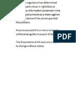 012525 SRCR - Ida Grove Woman Enter Alford Plea to Serious Misdemeanor Possession of Marijuana