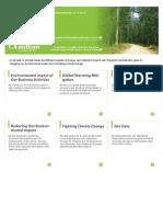 sustainability2013-e10