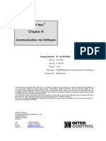 04-68280A Manual Digsy Chapter K Communication via CANopen