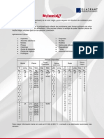 nylamidsl.pdf