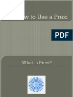 Rita_Tria_How to Use Prezi