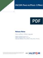 P443-6-P543-7-P841-RNC1-TM-EN-1_V65_75_GB