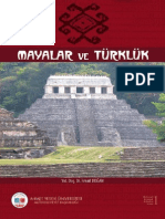 mayala ve turkluk.pdf