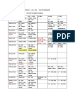 Year 3, Rot 4, Teaching Schedule - Revised (1)