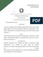 C.S._Sentenza 3954-2012_del 6.07