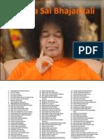 bhajan book - 400+