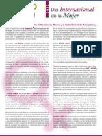 8 MARZO día mundial de la mujer 2012 CCOO UGT.pdf