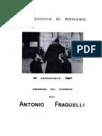 1981 09 12 Ingresso Don Antonio