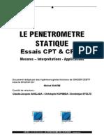 Extrait_penetrometre