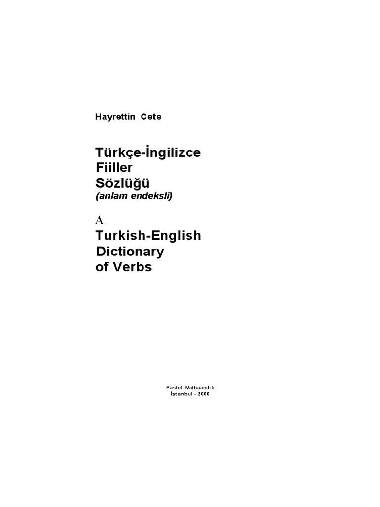 Tunustaki Tatiller: yorumlar ve öneriler 36