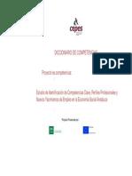 Www.cepes-Andalucia.es Fileadmin Media Docs Material Promocional Diccionario de Competencias