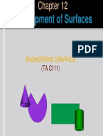 Devp Surfaces