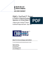 CoolTools Projectgg
