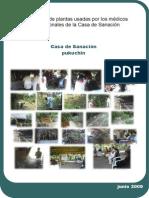 Catalogo Plantas Pukuchim