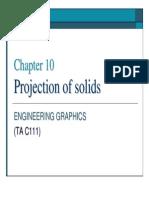 Solids1 PDF