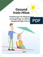 OFFSET_Cctalk_Broschure_A5_AltenpflegerInnen.pdf