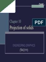 Solids 2