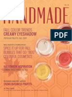 WSP Handmade Vol025