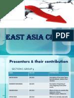 east asia crisis