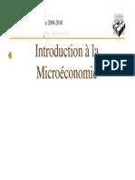 Cours Micro éco N Laroche.pdf