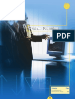 Power Supply System Planning