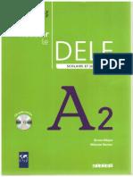 Delf-b2-Manual.pdf | Standardized Tests | E Books