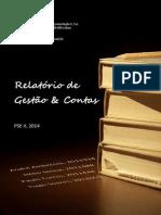 Relatório & Contas - E215