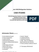 Am Case Studies1