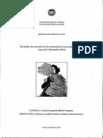 ULFBA_Tes151-1.pdf