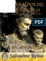RHE044_ES - RAE063_200703.pdf