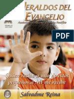 RHE045_ES - RAE064_200704.pdf