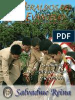 RHE052_ES - RAE071_200709.pdf