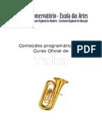Programa de Tuba