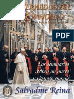RHE056_ES - RAE075_200803.pdf