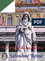RHE060_ES - RAE079_200807.pdf