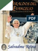 RHE064_ES - RAE083_200811.pdf