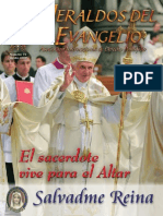 RHE073_ES - RAE092_200908.pdf