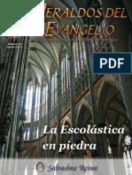 RHE080_ES - RAE099_201003.pdf