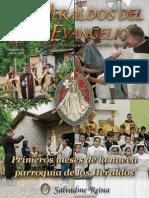 RHE081_ES - RAE100_201004.pdf