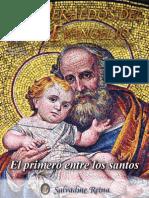 RHE089_ES - RAE108_201012.pdf
