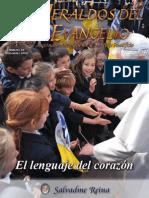 RHE088_ES - RAE107_201011.pdf