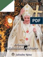RHE091_ES - RAE110_201102.pdf