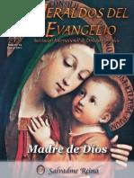RHE092_ES - RAE111_201103.pdf