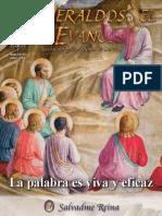 RHE096_ES - RAE115_201107.pdf